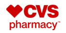 CVS Phramacy