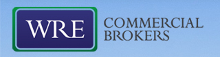 WRE Commercial Brokers